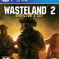 Wasteland™ 2: Director's Cut